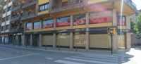 Local Comercial xanfraner 280m2